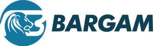 Bargam logo