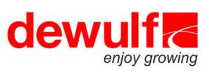Dewulf logo