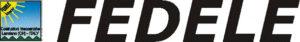 Fedele logo