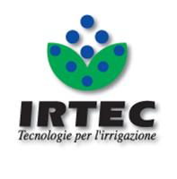Irtec logo