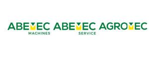 De nieuwe logo's van Abemec