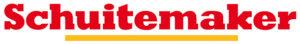 Schuitemaker logo